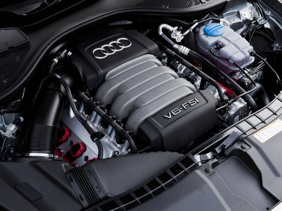 Audi s6 c4 2.2 mt (230 л.с.) 4×4 седан