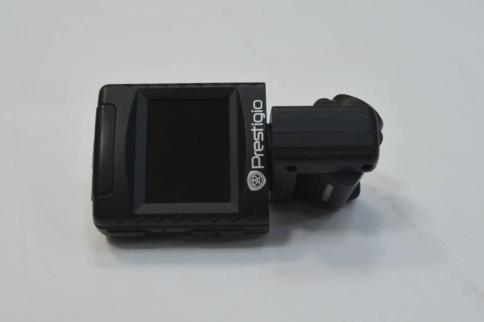 Перестал работать видеорегистратор не включается - энциклопедия автомобилиста - ремонт авто своими руками