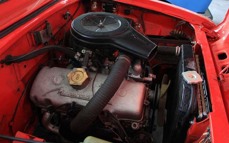 Двигатель «москвича-408»: технические характеристики, плюсы и минусы