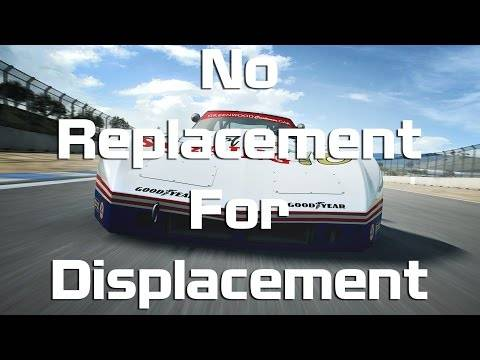 Сколько стоит двигатель v8 американский. no replacement for displacement: легендарные модели ранних американских v8. так а что вы там говорили про победу над бугатти