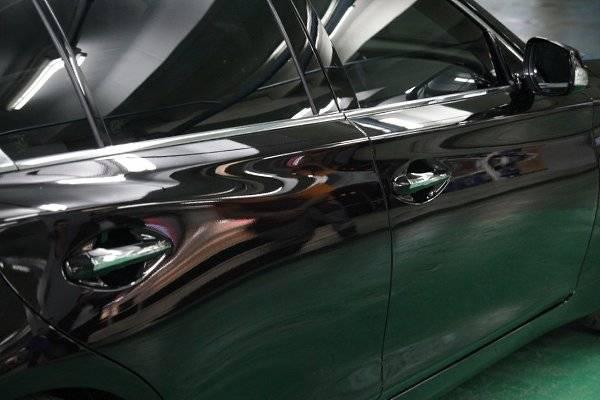 Жидкое стекло для автомобиля: виды, стоимость и обработка кузова своими руками