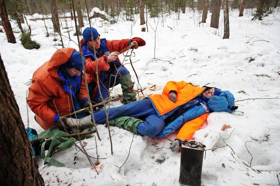 Как выжить на трассе зимой, если вы застряли? инструкция по выживанию в заметенной машине | авто-мото | школажизни.ру