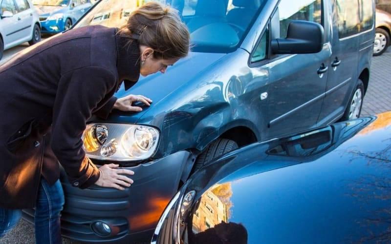 Как продать битую машину: варианты и проблемы реализации авто после аварии | помощь водителям в 2021 и 2022 году