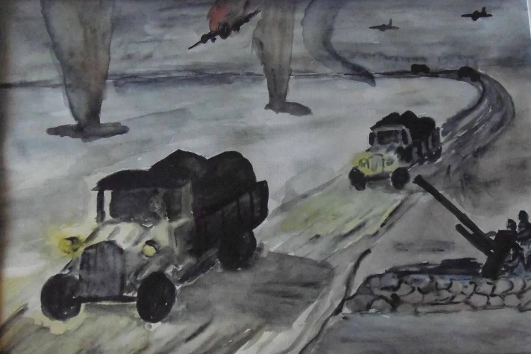 Холодный запуск: для чего в 1942 году в ленинграде создали пистолет «балтиец»