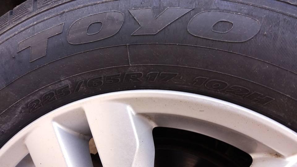 Какие зимние шины лучше: с шипами или без?