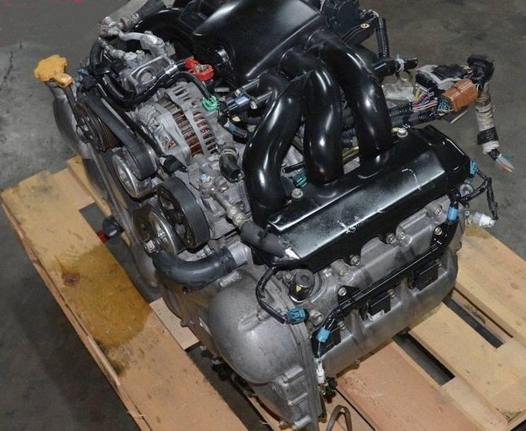 Регистрация замены двигателя в гибдд в 2021 году не нужна