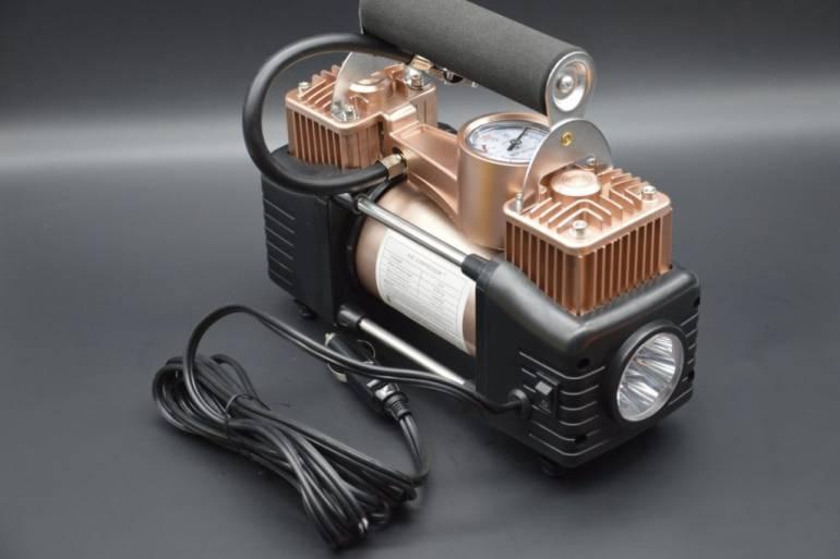 Рейтинг компрессоров для автомобиля 2020-2021 года. какой лучше купить? лучшие автомобильные компрессоры