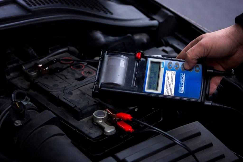Восстановление старого аккумулятора: как реанимировать щелочные и кислотные акб