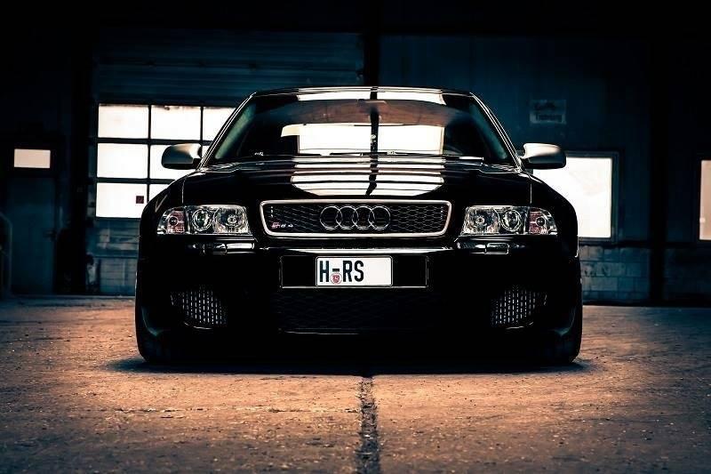 Audi a5 i поколения typ 8t опыт владения • все об подержанных avto