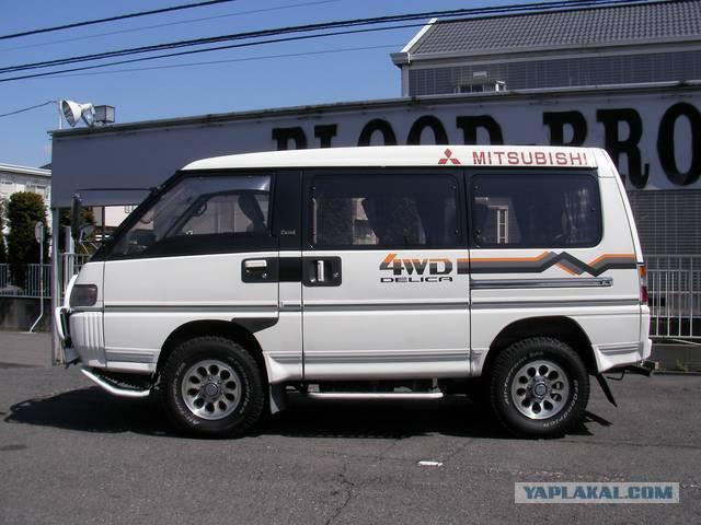 Ваз 2120 надежда lada 2120: ваз 2120: цена ваз 2120, технические характеристики ваз 2120, фото, отзывы, видео - автозапчасти ваз - tazovod.ru