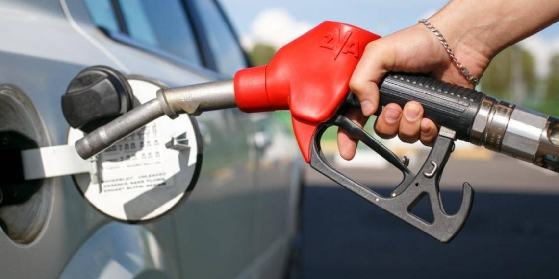 Топливо для дизельных двигателей, его виды и характеристики