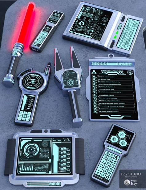 Чистая механика и цифровые технологии: автомобильные девайсы из ссср – авто новости