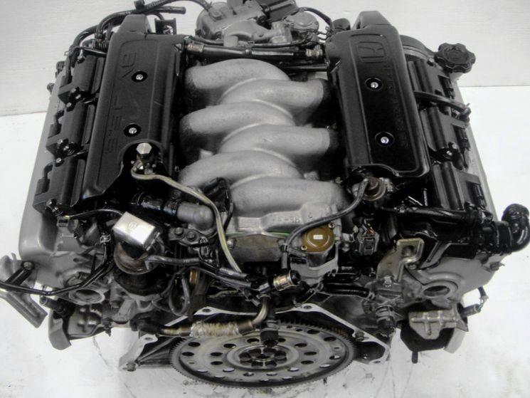 Контрактные двигатели, что это, как подобрать контрактный двигатель на свой авто. что такое контрактный двигатель. как подобрать контрактный мотор на свое транспортное средство?
