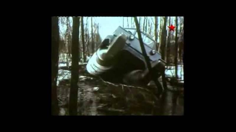 Зил 432720 бортовой 4х4 в москве — продажа и лизинг