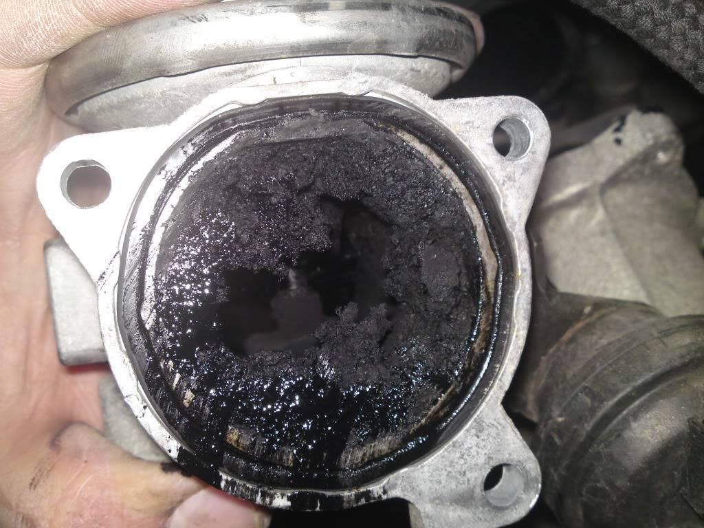 Как заглушить дизельный мотор, пошедший вразнос: советы