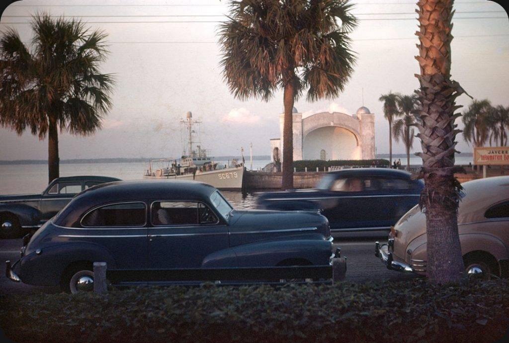 Советские автомобили. легендарные американские автомобили: десять красивых классических автомобилей американские авто 70 х