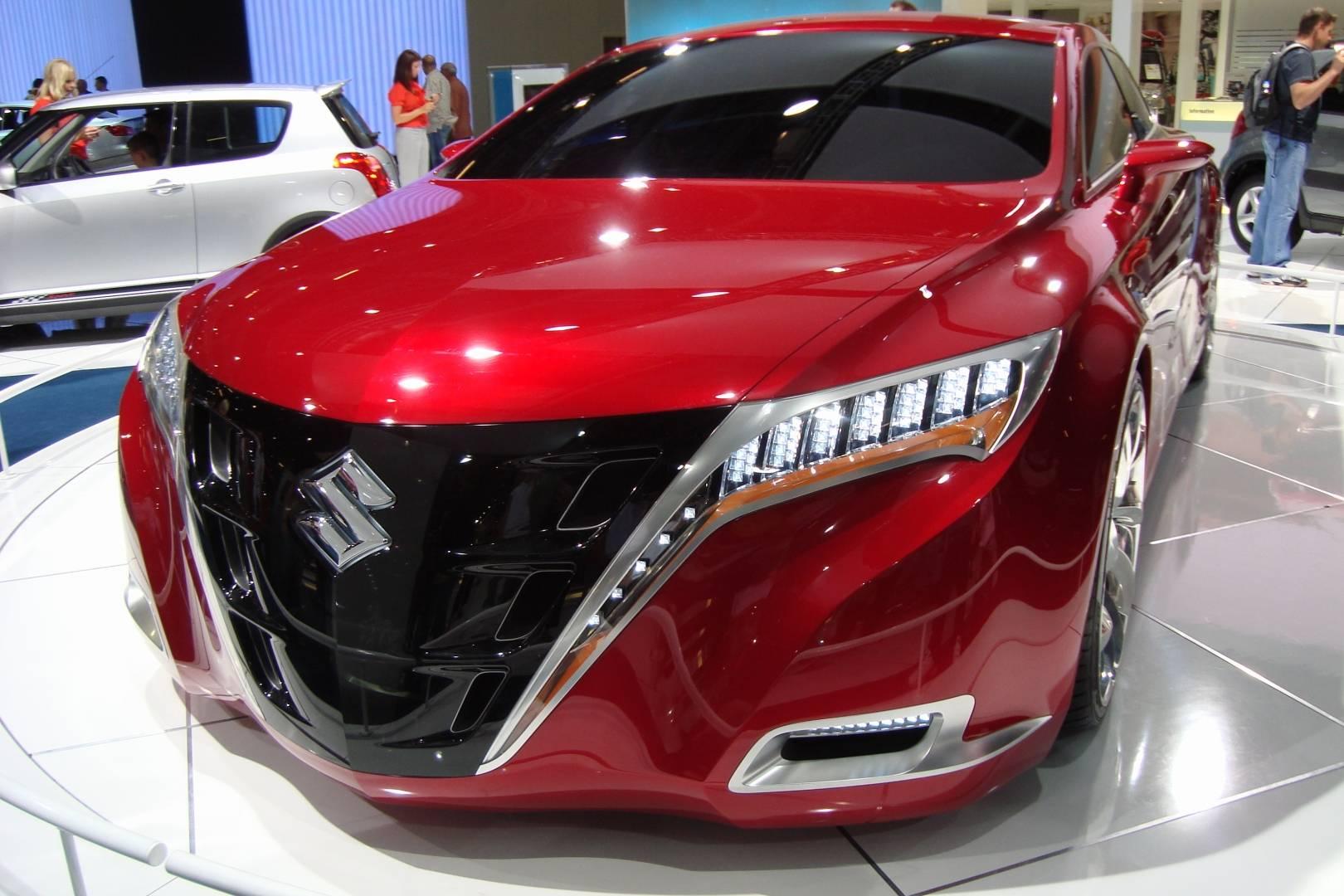 Авто за миллион: выбираем самый оснащенный и ликвидный седан на вторичке