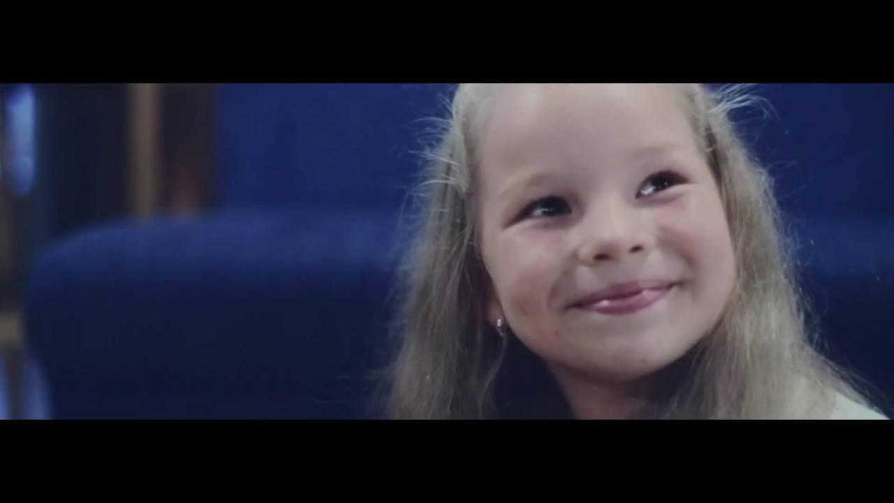 Леша Маэстро: «Есть люди, которые прокачивают машины, а я лучше с ребенком побуду…»