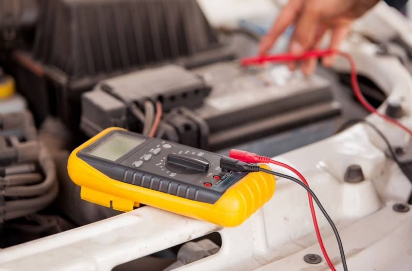 Ремонт и восстановление автомобильных аккумуляторов своими руками | аккумуляторы и батареи