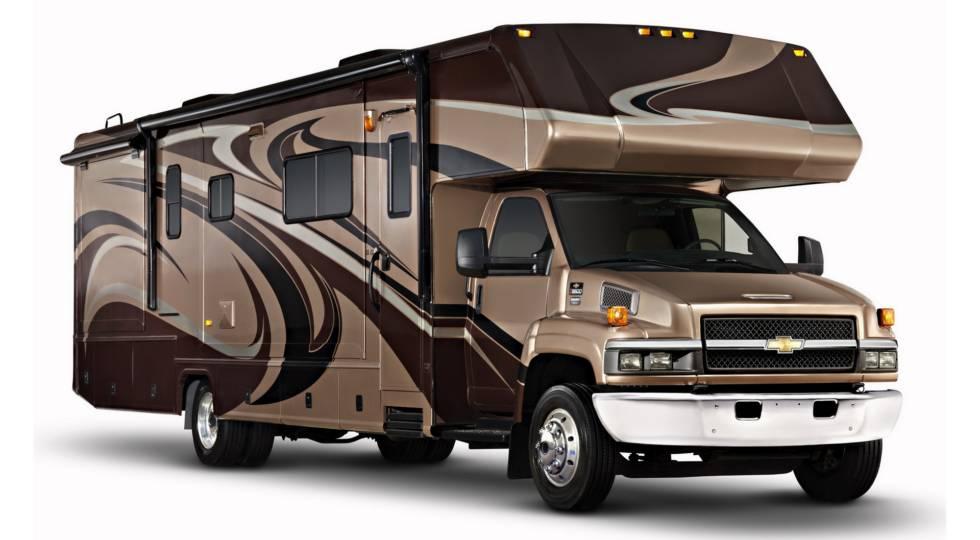 Американские грузовики - какие бывают, обзоры, что выбрать