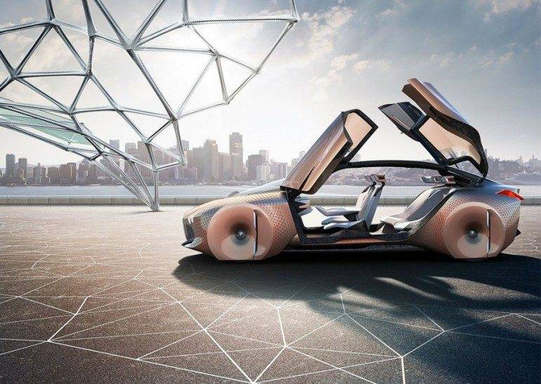 Десять самых важных технологий и открытий 2021 года   рбк тренды