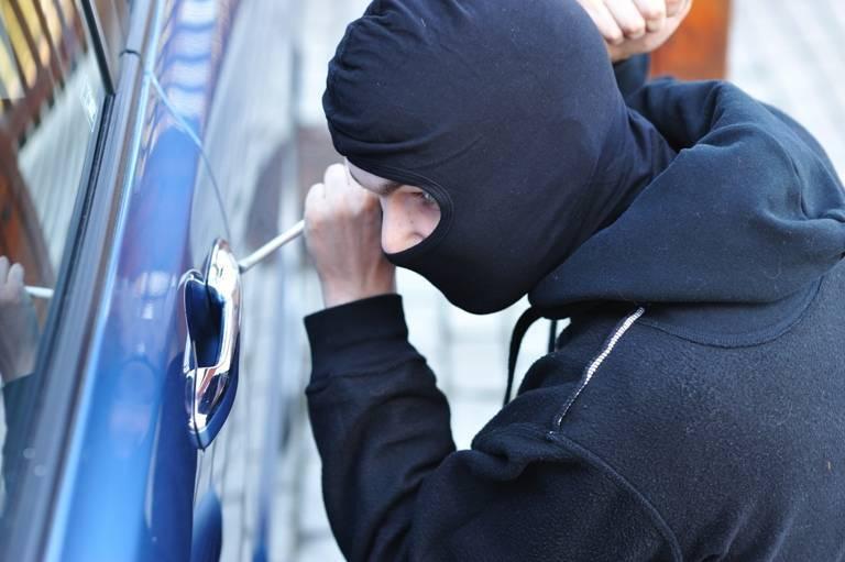 Способы защиты автомобиля от угона ???? avtoshark.com