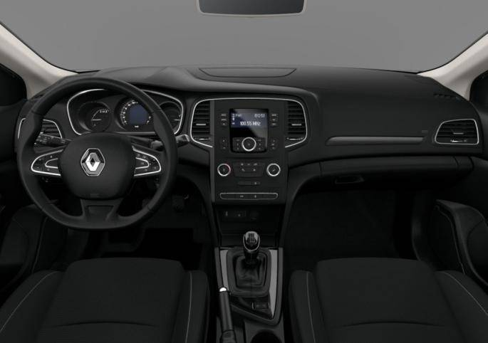 Renault megane 3, обзор, характеристики, отзывы владельцев, стоит ли покупать на вторичном рынке