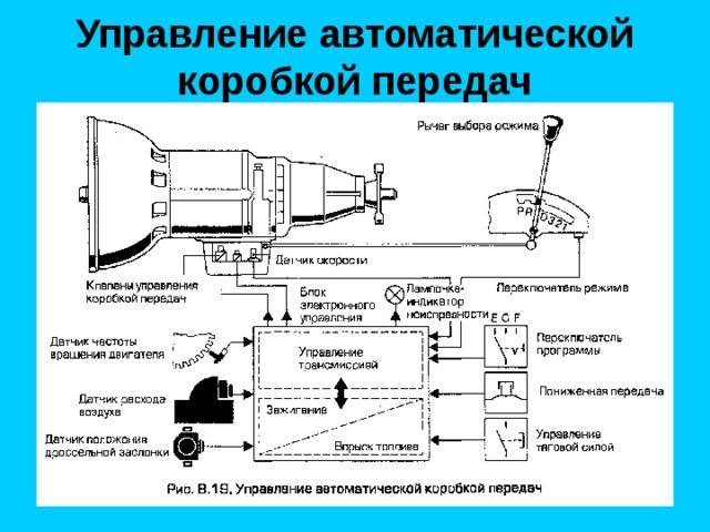 Вариатор на киа селтос надежность, ресурс - kianova