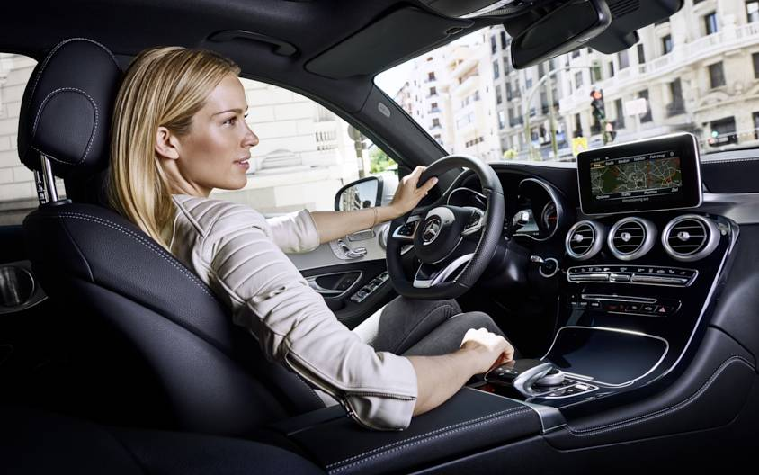 Снимаем звезды, дорого: почему любой mercedes-benz мечтает попасть в brabus. brabus: все самые потрясающие автомобили история компании brabus