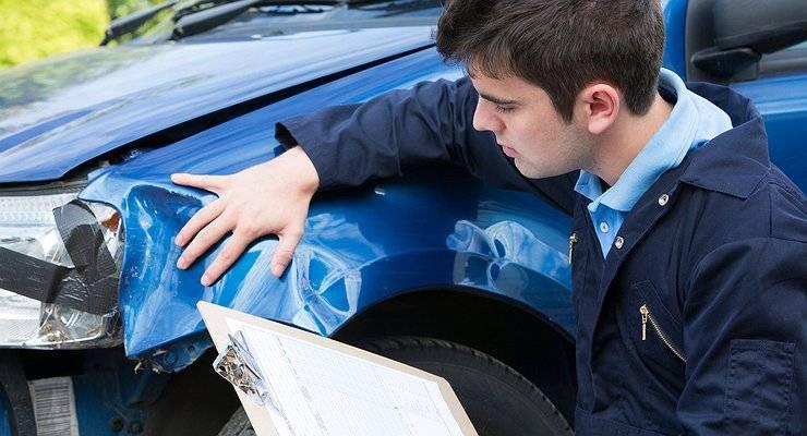 Покупка автомобиля, обращаемся к автоэкспертизе