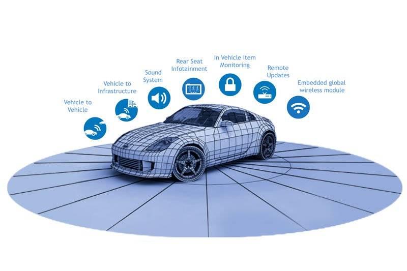 26 принципы выбора двс для транспортных средств - студизба