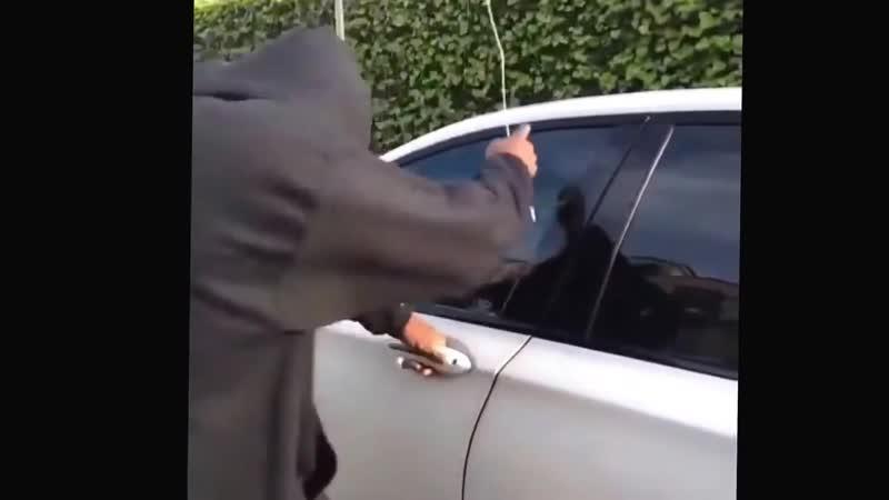 Угон автомобиля - 1000 советов адвокатов и юристов
