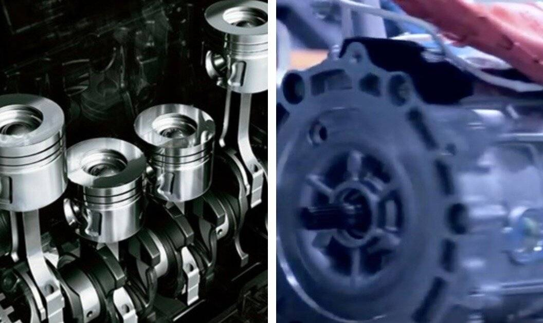 Оформление замены двигателя в гибдд в 2021 году: пошаговая инструкция и нюансы   помощь водителям в 2021 и 2022 году