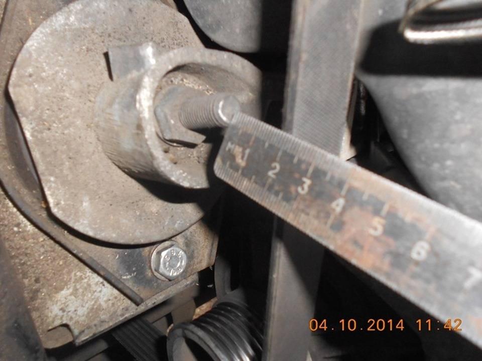 Ремень генератора на «ладу приору» ???? avtoshark.com