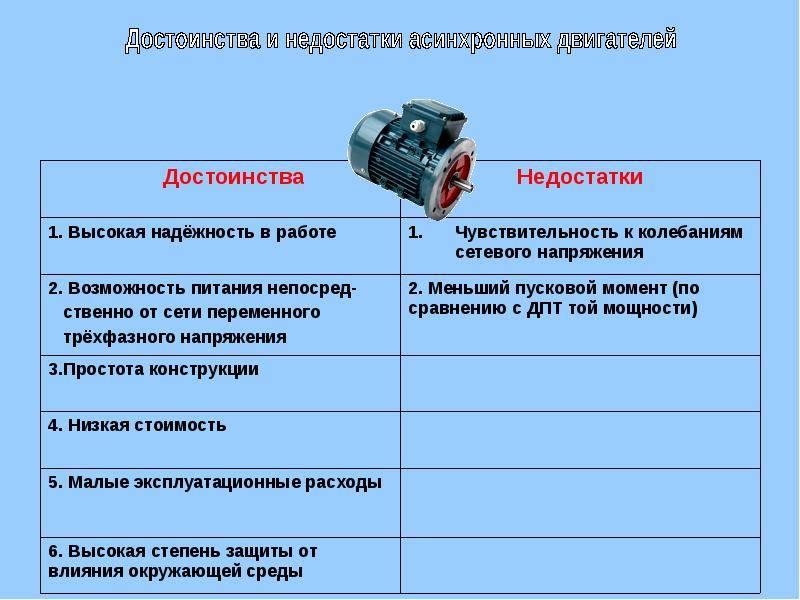 Что значит mpi на шкоде. mpi двигатель: что это такое? как расшифровывается аббревиатура