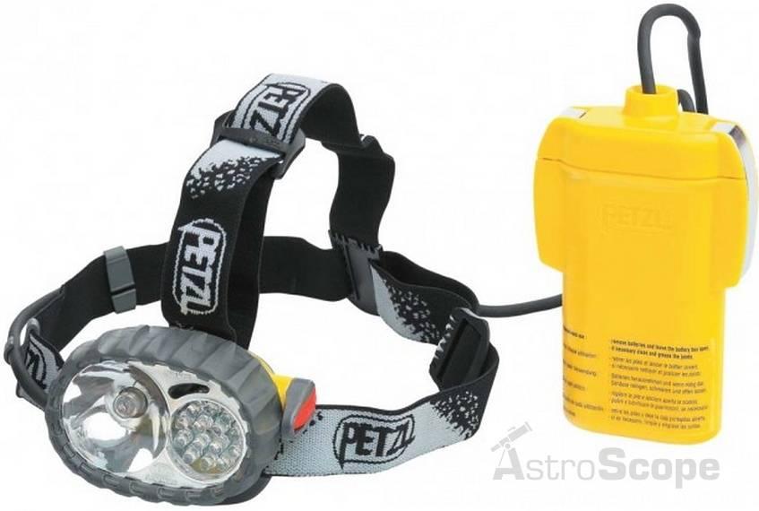 Как выбрать самый подходящий фонарик - 12 лучших налобных фонарей.