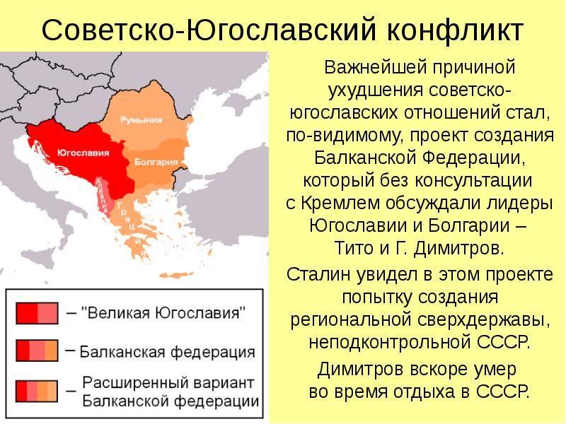 Союзная республика югославия (югославская эпопея) | альтернативная история | fandom