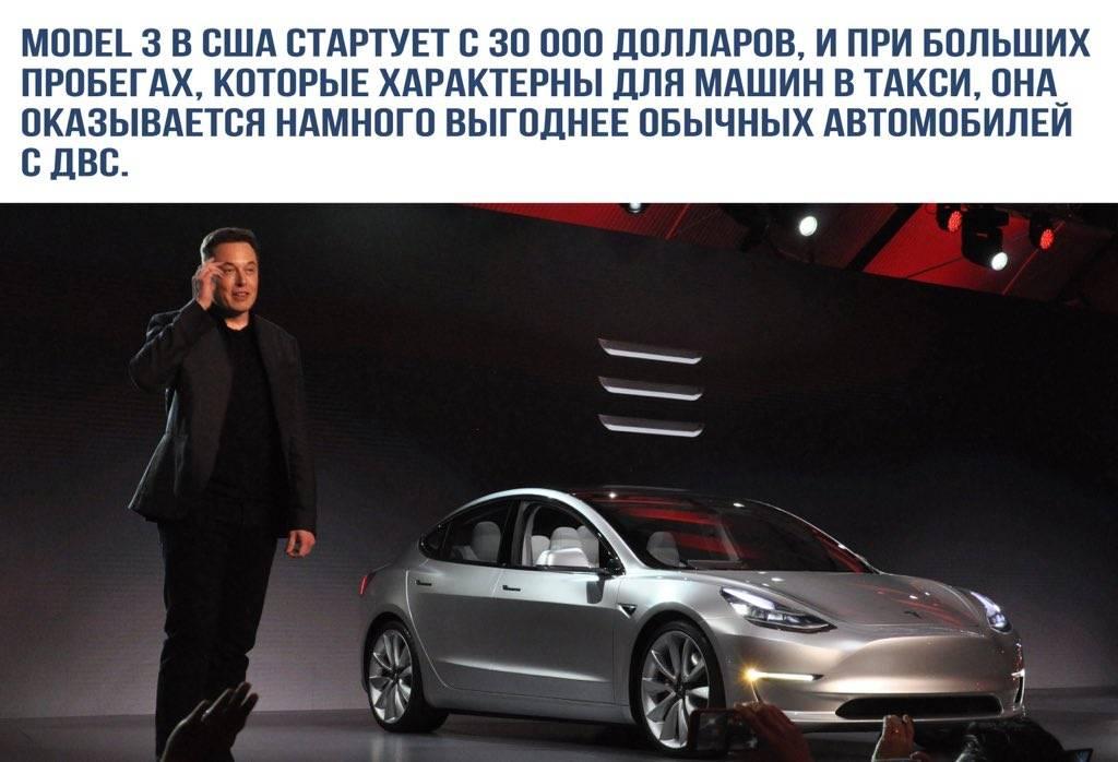 Энергобеларусь - '«через 10—20 лет мы все будем ездить на электромобилях»'