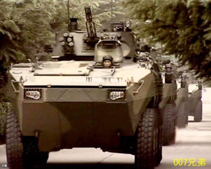 ✅ боевая машина десанта vn10 (китай) - snaiper44.ru