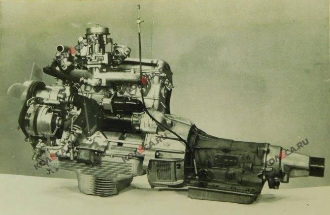 Новый пикап москвич-2141 2021 впервые рассекречен на фото: возрожденная легенда с моторами от renault
