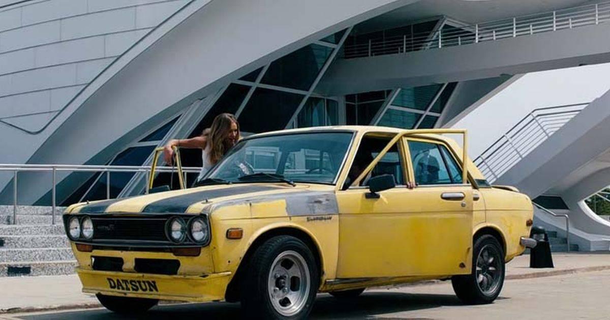 Трансформируюсь, активация: все автомобили из «трансформеров. машины из фильма трансформеры: «последний рыцарь другие машины из фильма трансформеры