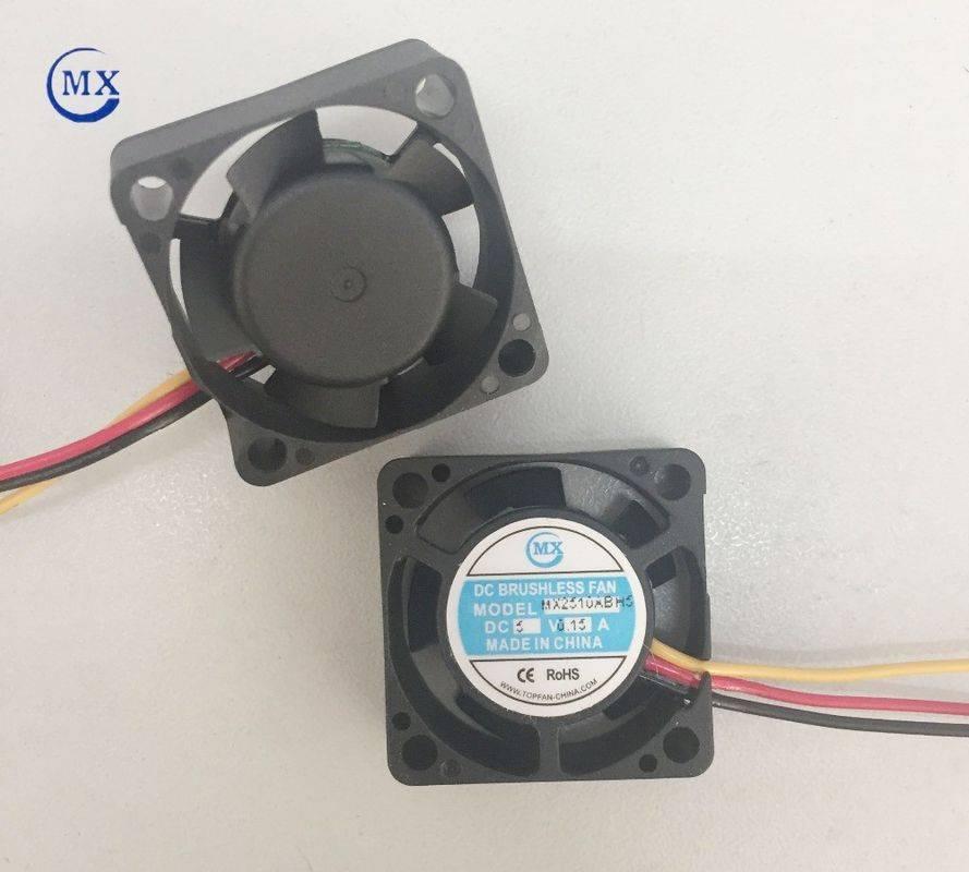 Как проверить вентилятор автомобильный с функцией обогрева на 12 и 24 вольт для салона