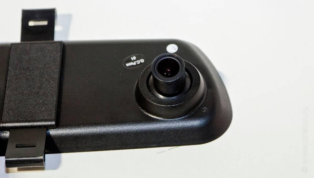 Неисправности видеорегистраторов систем видеонаблюдения и способы их устранения - zapishemvse
