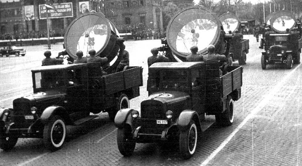 ✅ зис-5 » военные люди - snaiper44.ru