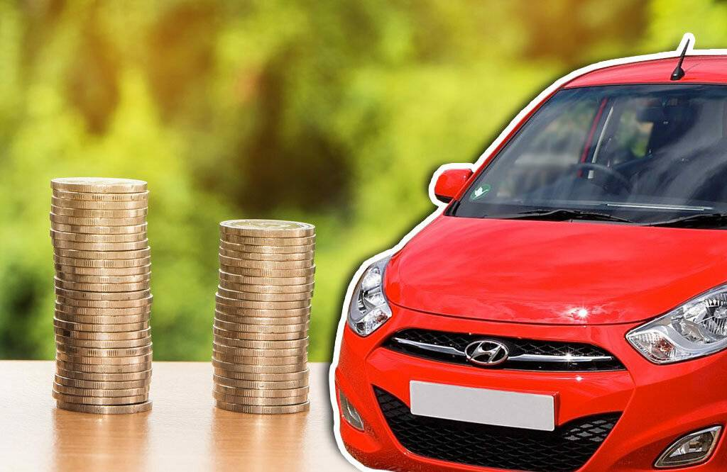 Умное страхование – экономия для аккуратных водителей