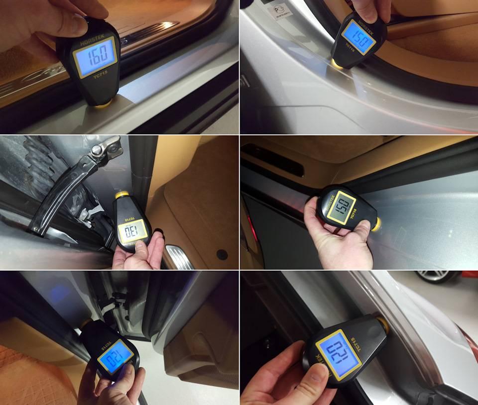 Cпоттер своими руками: как сделать самодельный кузовной споттер из сварочного аппарата или аккумулятора, чертежи или схемы для этого