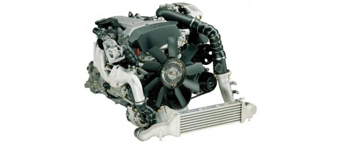124 мерседес комплектации разница какие моторы. mercedes-benz w124 с пробегом: какой мотор выбрать, и доживают ли акпп до наших дней. сильные стороны мерседеса в кузове w124