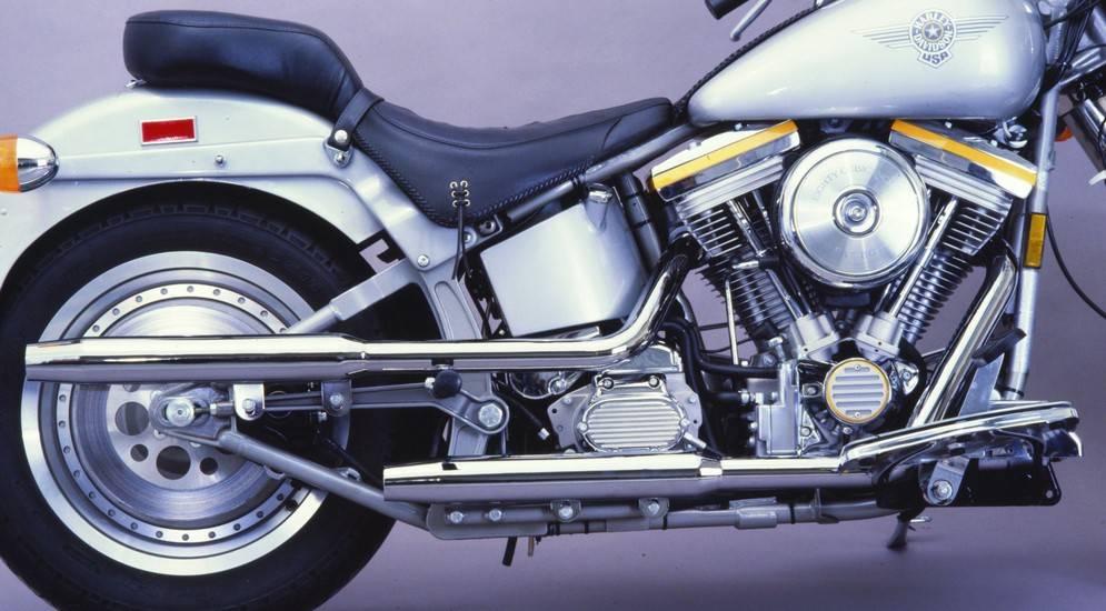 10 крутых мотоциклов из кино | gq russia