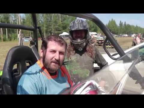Видео русская механика рм 800 utv: тест драйв
