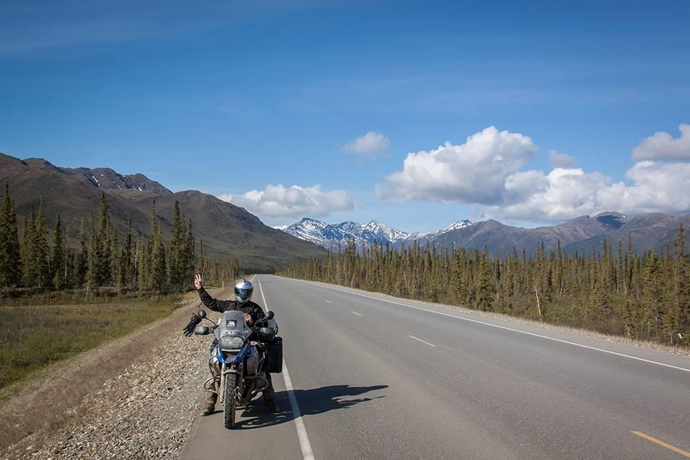 Сам себе автотурист. как изобычного выходного сделать недорогое, нонезабываемое приключение наалтае